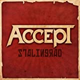 Stalingrad by ACCEPT (2012-04-17)
