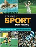 Strategic Sport Marketing (Sport Management)