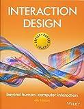 Interaction Design - Beyond Human-ComputerInteraction 4e