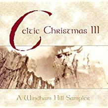 Celtic Christmas, Vol. 3