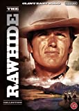 The Rawhide Collection - 22-DVD Box Set [ NON-USA FORMAT, PAL, Reg.0 Import - Sweden ]