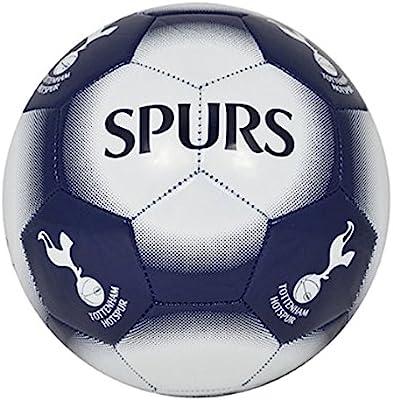 Tottenham Hotspur F.C. Tottenham - Balón de fútbol Infantil ...
