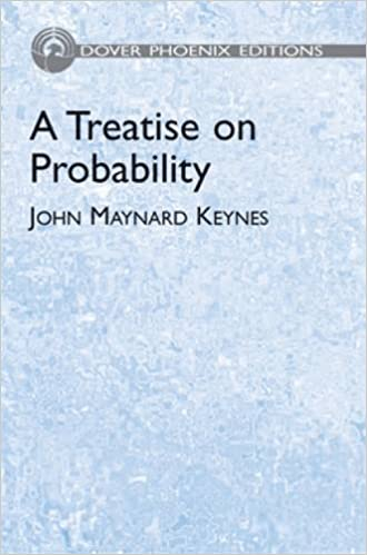 A treatise on probability dover books on mathematics john maynard a treatise on probability dover books on mathematics john maynard keynes mathematics 9780486495804 amazon books fandeluxe Images