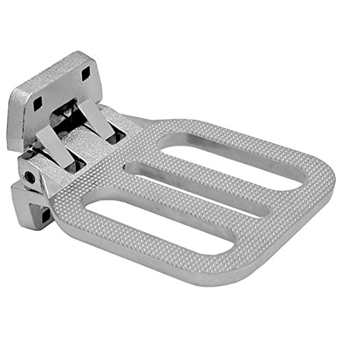 Buyers Products FS2797CH Folding