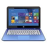 HP Stream 11 Signature Edition Laptop