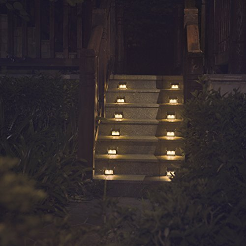 Get Led Deck Lights