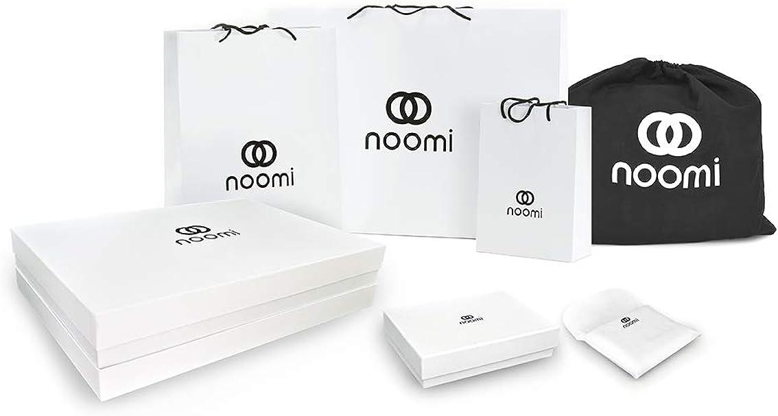 Small schwarz Noomi Unisex