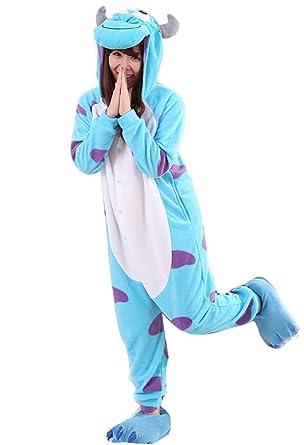 pijamas raros