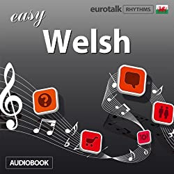 Rhythms Easy Welsh