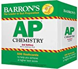 AP Chemistry Flash Cards
