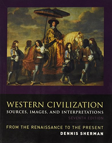 an opinion that the value of the western civilization are immoral and turned sour The fallacies of moralism at the source of western civilization  the prejudices of western industrial workers and turned to third world movements of.