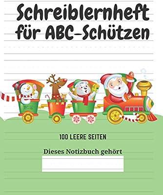 Diamant-Schl/üsselanh/änger 5Five Buchstaben-Schl/üsselanh/änger Zinklegierung kreativer Schl/üsselanh/änger C besondere Geburtstagsgeschenke