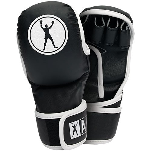 Ali 4002S M P Sparring Gloves product image