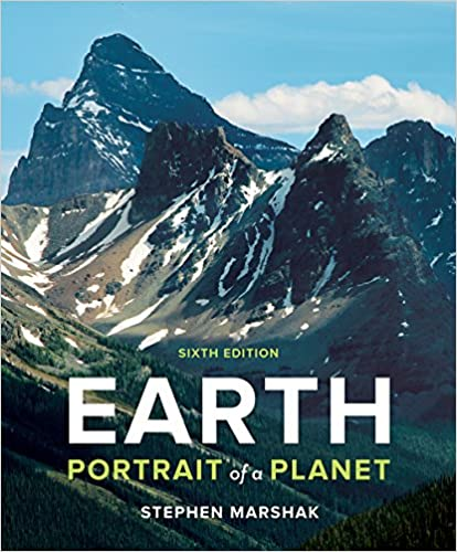 Earth portrait of a planet sixth edition stephen marshak earth portrait of a planet sixth edition sixth edition fandeluxe Choice Image