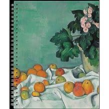 Impressionism and Post-Impressionism 2016 Engagement Book