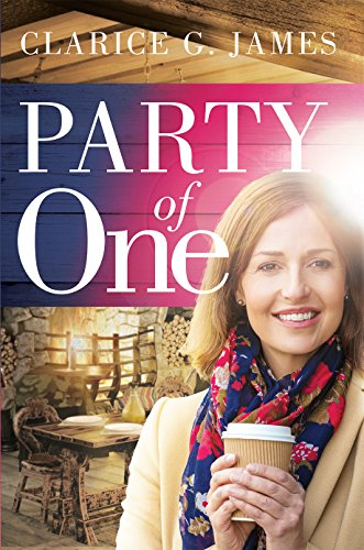 Download for free Party of One: Fun Dining with a Fun Group of Singles