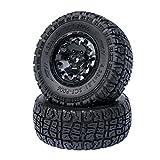 traxxas slash wheels - PR Racing SCT-P006 2.2
