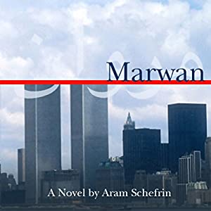 Marwan Audiobook