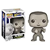 Funko Pop! Universal Monsters - Mummy Action Figure
