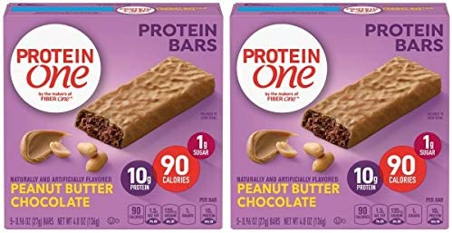 general mills protein one for low carb diets