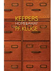 Keepers: Home & Away