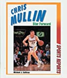 Chris Mullin, Michael J. Sullivan, 0894904868