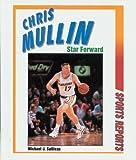 Chris Mullin, Michael J. Sullivan, 0894904868