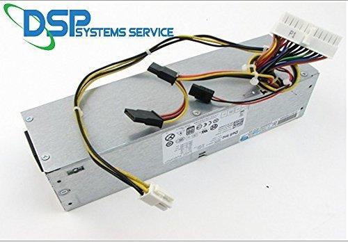 Dell 3YKG5 OptiPlex 790 990 3010 9010 7010 SFF H240AS-01