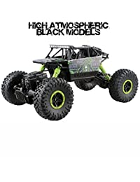Aribelly Remote Control RC RTR Racing Car Truck 1:20 2.4GHZ 2WD Radio Off Road