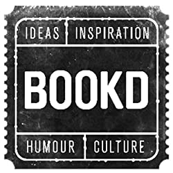 A Foreign Country: (BookD Podcast, Book 25)