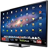 "Music Computing MCLCDTTV8410 Motion Command 84"" 10 Touch 4K/3D Touchscreen Smart TV"