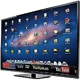 "Music Computing MCLCDTTV8410 Motion Command 84"" 10 Touch 4K/3D Touchscreen Smart TV"