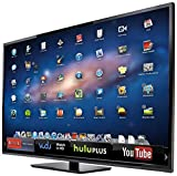 Music Computing MCLCDTTV8410 Motion Command 84' 10 Touch 4K/3D Touchscreen Smart TV