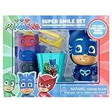 PJ Masks Super Smile Set