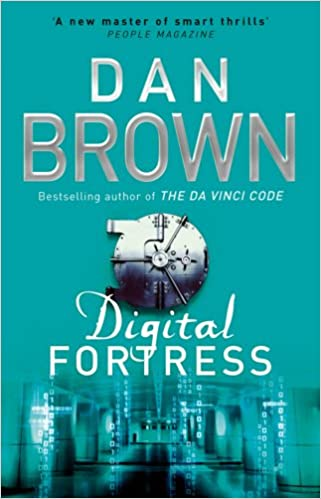 dan brown digital fortress pdf full crack