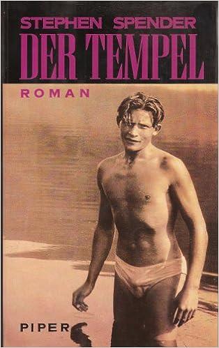 Autor*innen von Homo-Büchern