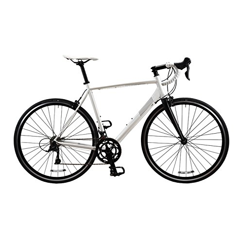 Best Review Of Nashbar AL1 Sora Road Bike