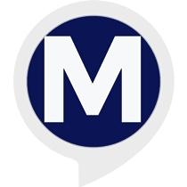 DC Metro Tracker