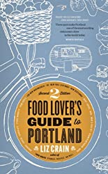 Food Lover's Guide to Portland