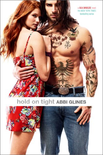 Hold On Tight (Sea Breeze Book 8)