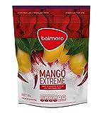 Balmoro Dried Spicy Mango Extreme