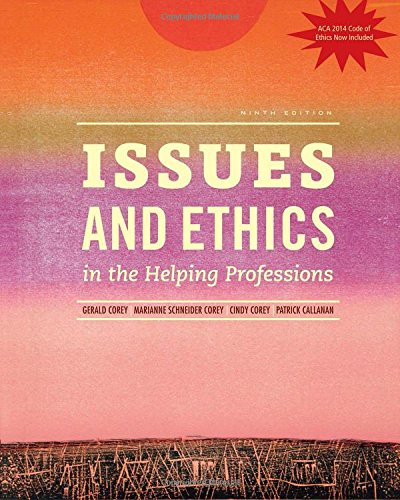 issues-and-ethics-in-the-helping-professions-with-2014-aca-codes-with-coursemate-1-term-6-months-pri