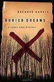 Buried Dreams (Lewis Cole, 5)