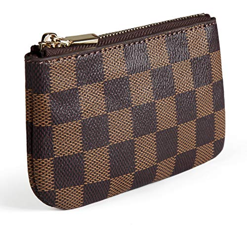 Buy luxury wallet brand