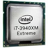 Intel Core i7-3940XM SR0US OEM Extreme Quad Core Processor (3.00GHz-3.90GHz)