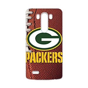 The NLF TEXANS Case for Samsung Galaxy Note 3?