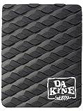 Dakine Primo Stomp Pad-Black