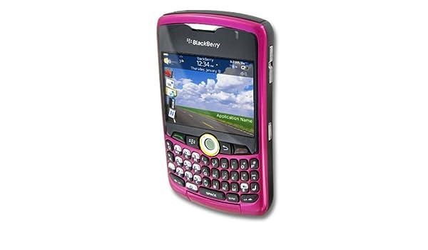 alltel blackberry manual ebook rh alltel blackberry manual ebook argodata us