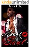 Heart of Soul (Interracial Romance)