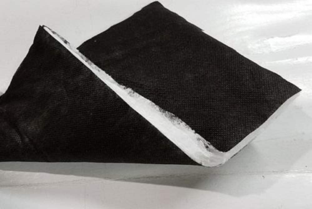 """3M Thinsulate Acoustic/Thermal Insulation Au4002-5 (5' X 60"""")"""
